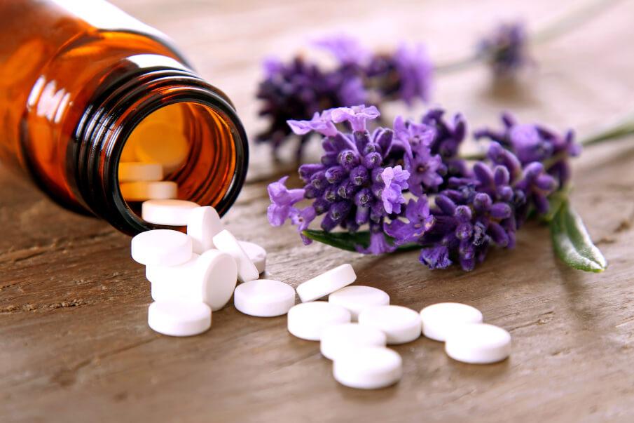 vitamine-co-antidepressiva-nahrungsergaenzung-wirkung