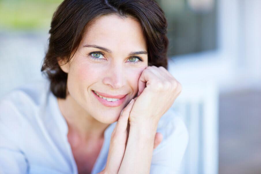 schoenheit-hyaluronsaeure-anti-aging