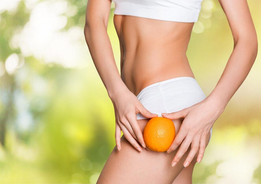gesundheit-wohlbefinden-was-tun-gegen-cellulite-kann-cellulite-wieder-verschwinden