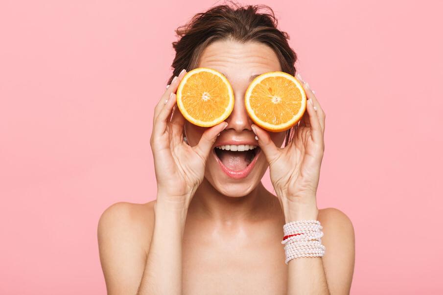 vitamine-co-vitamine-fuer-die-haut-so-staerken-sie-die-hautgesundheit