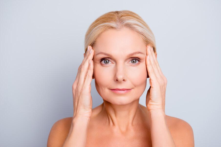 schoenheit-wahrheit-anti-aging