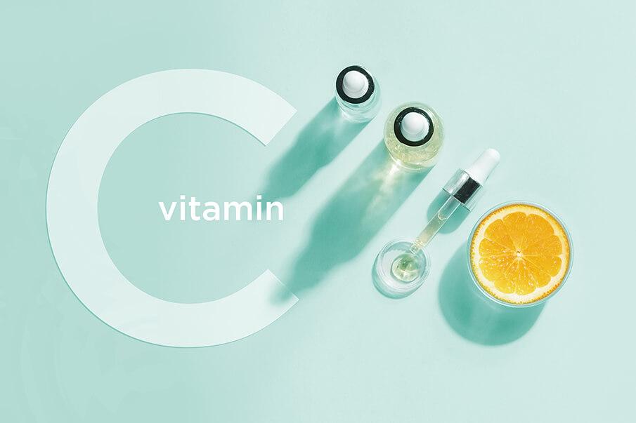 vitamine-co-vitamine-fuer-was-ist-vitamin-c-gut