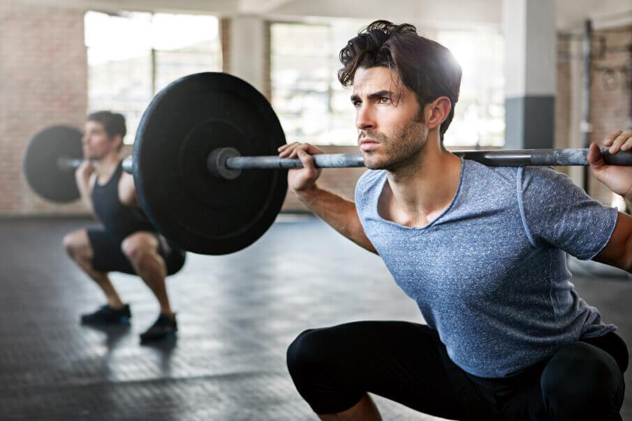sport-fitness-groessten-fehler-muskelaufbau
