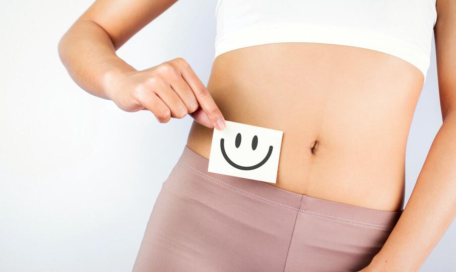 gesundheit-wohlbefinden-darmsanierung-bringe-den-darm-auf-vordermann