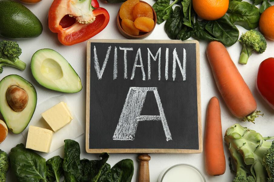 vitamine-co-was-ist-vitamin-a