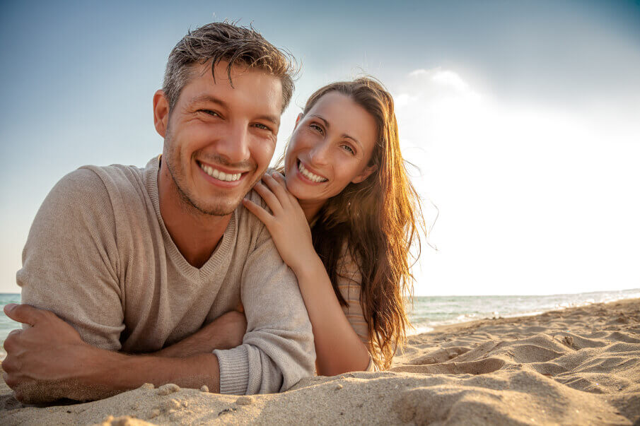 vitamine-co-omega3-fettsaeuren-gesundheit