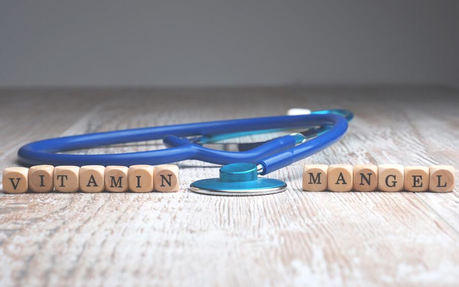 gesundheit-wohlbefinden-99-aller-menschen-leiden-unter-einer-unterversorgung-an-vitaminen-und-mineralien