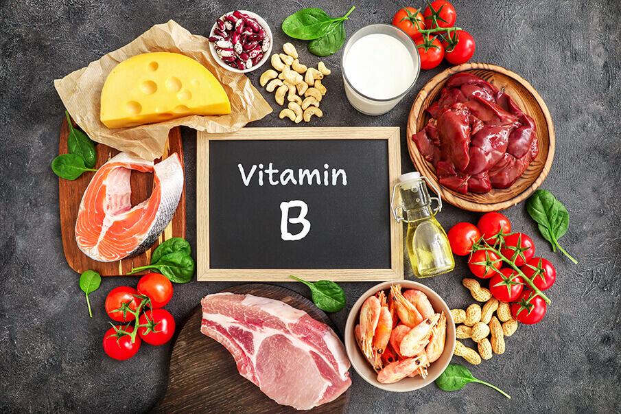 vitamine-co-was-ist-vitamin-b