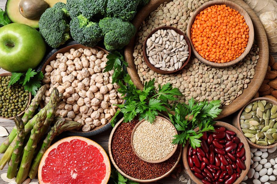 gesundheit-wohlbefinden-naehrstoffmangel-erkennen-und-natuerlich-beheben