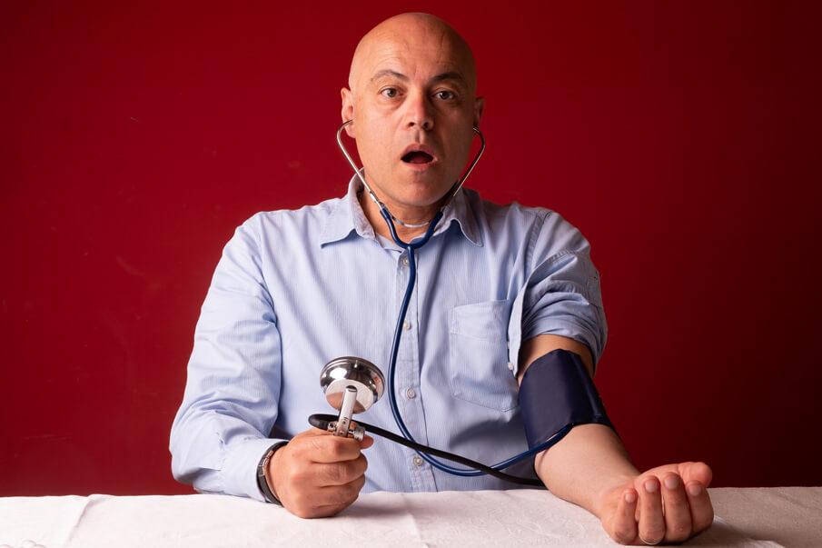 gesundheit-wohlbefinden-blutdruck-wie-hoch-sollen-die-blutdruckwerte-sein-und-was-kann-man-gegen-hohen-blutdruck-tun