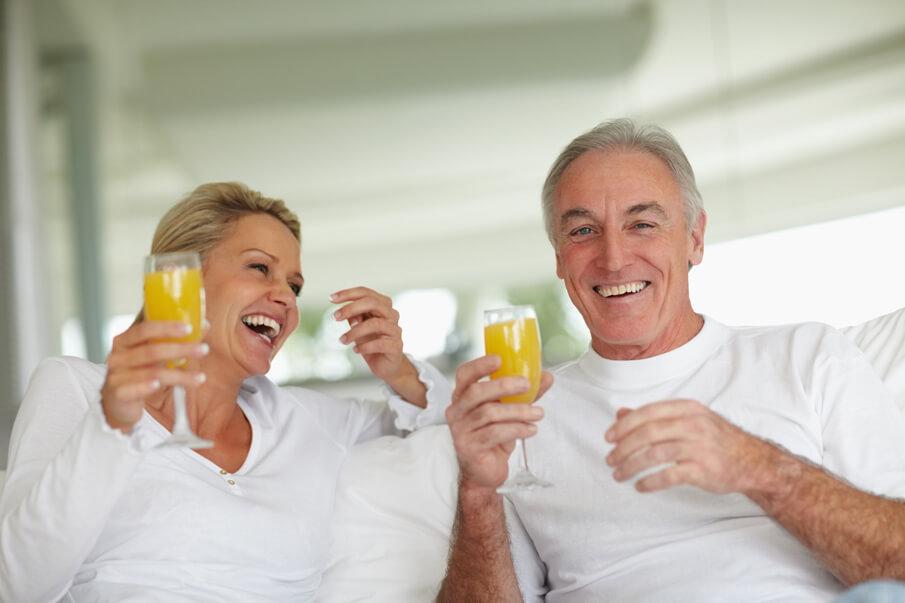 vitamine-co-vitamin-b-mangel-die-unterschaetzte-gefahr-fuer-ihre-gesundheit
