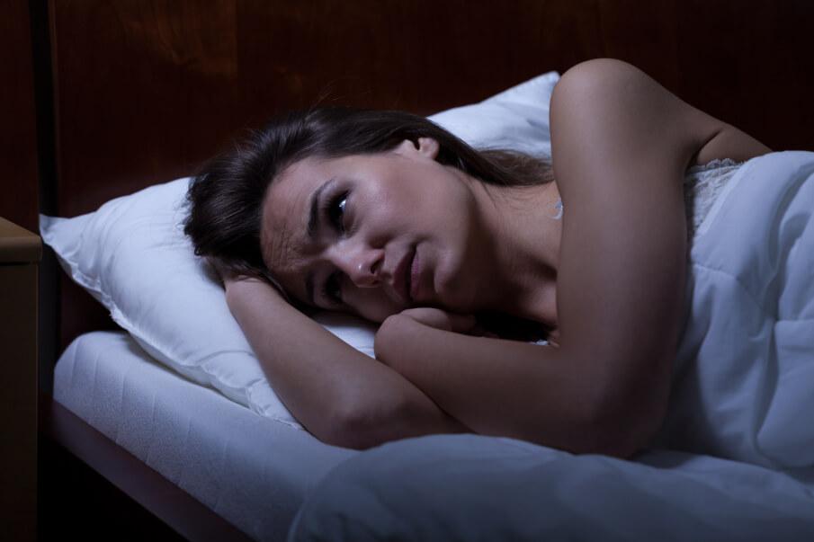 gesundheit-wohlbefinden-schlafstoerungen-natuerlich-behandeln