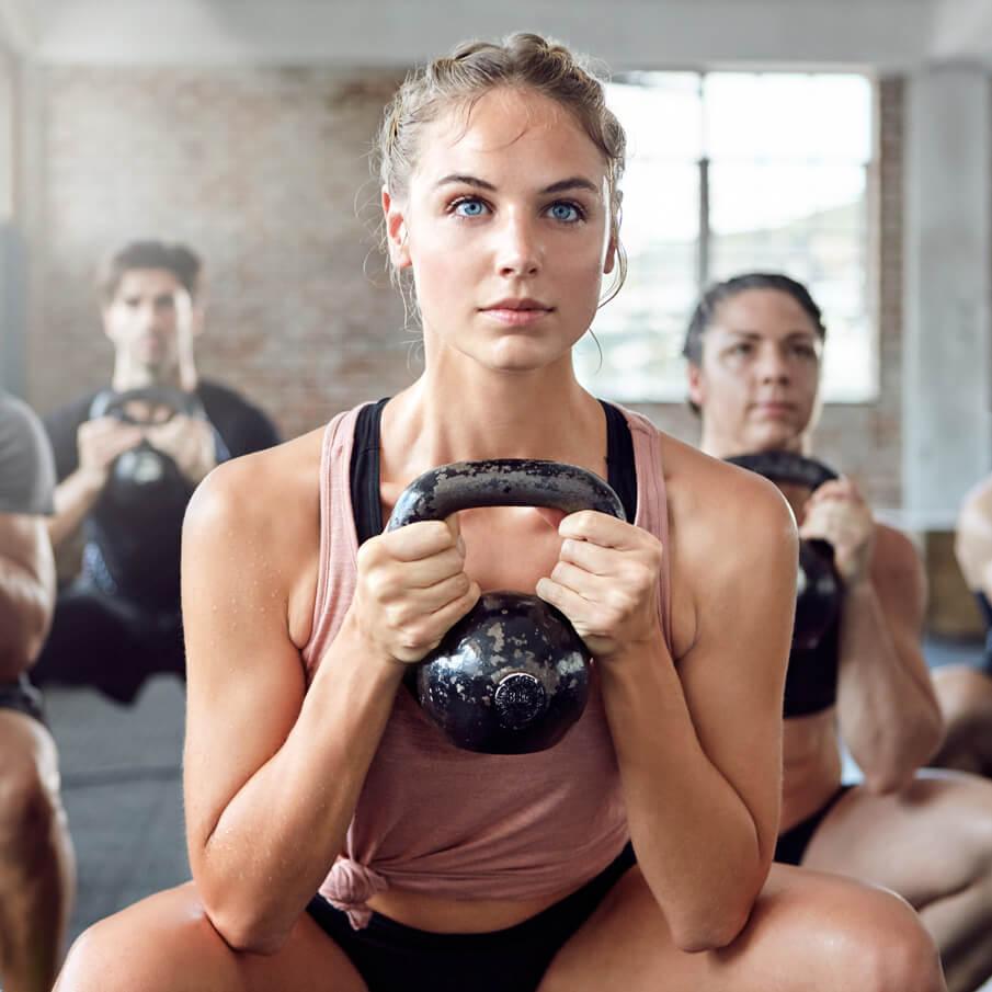 sport-fitness-tipps-fuer-mehr-muskeln-mehr-kraft-mehr-muskelmasse