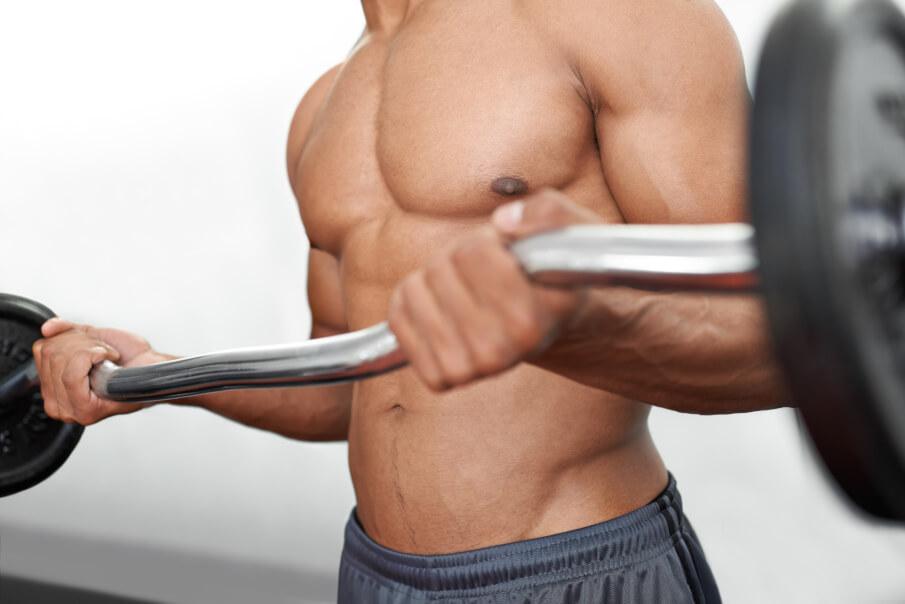 sport-fitness-l-arginin-potenzmittel-sportlerdroge-blutdrucksenker