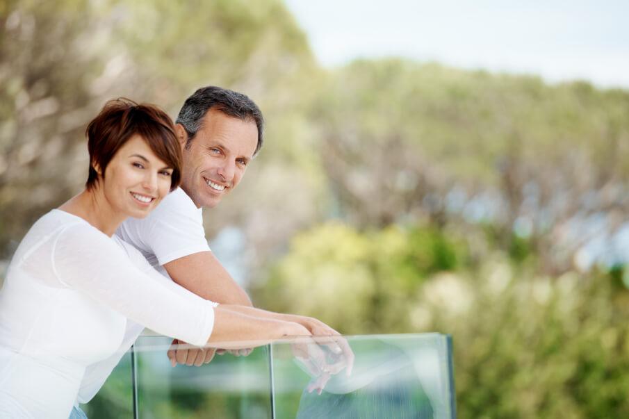 gesundheit-wohlbefinden-cholesterin-natuerlich-senken