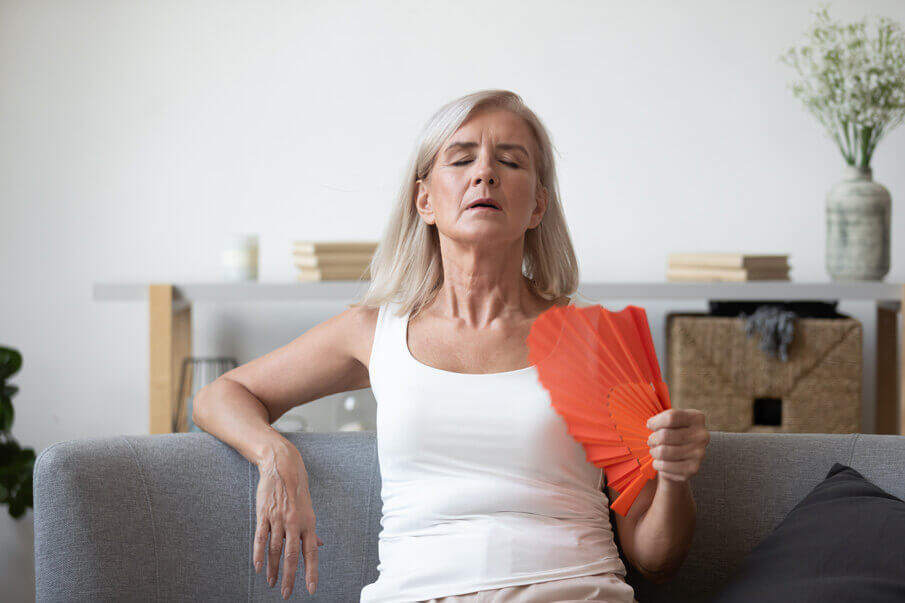 gesundheit-wohlbefinden-hormone-der-frau-hormonstoerungen-natuerlich-entgegenwirken