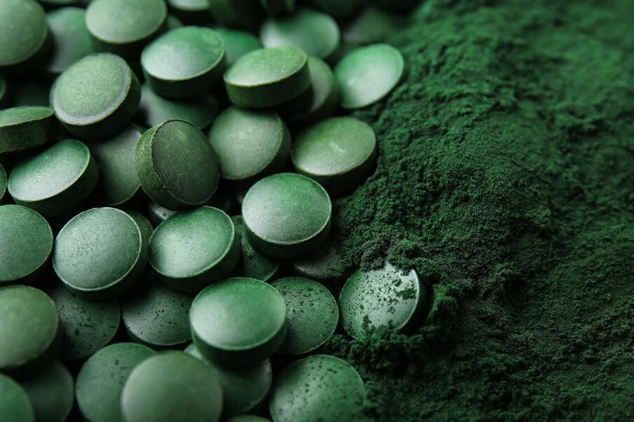 vitamine-co-chlorella-superfood-oder-gesundheitsrisiko