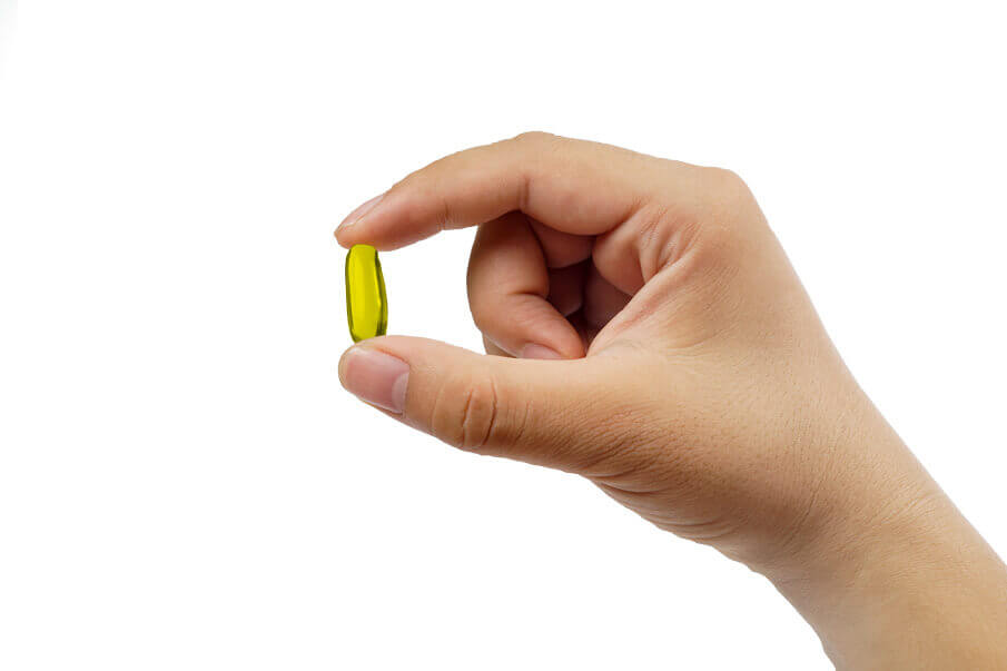 vitamine-co-ist-die-bioverfuegbarkeit-von-mizellen-curcumin-wirklich-185mal-besser