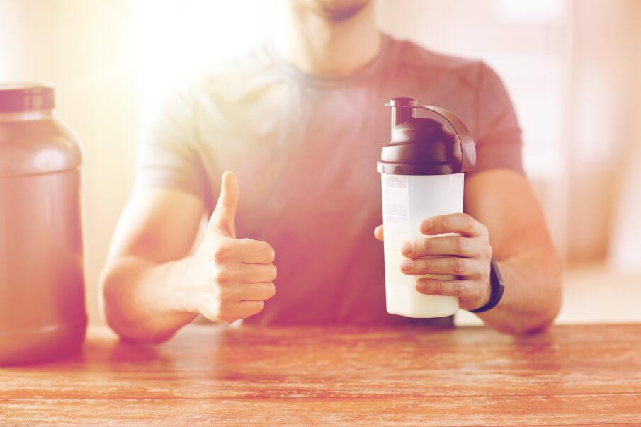sport-fitness-wahrheit-eiweiss-muskeln-gesundheit