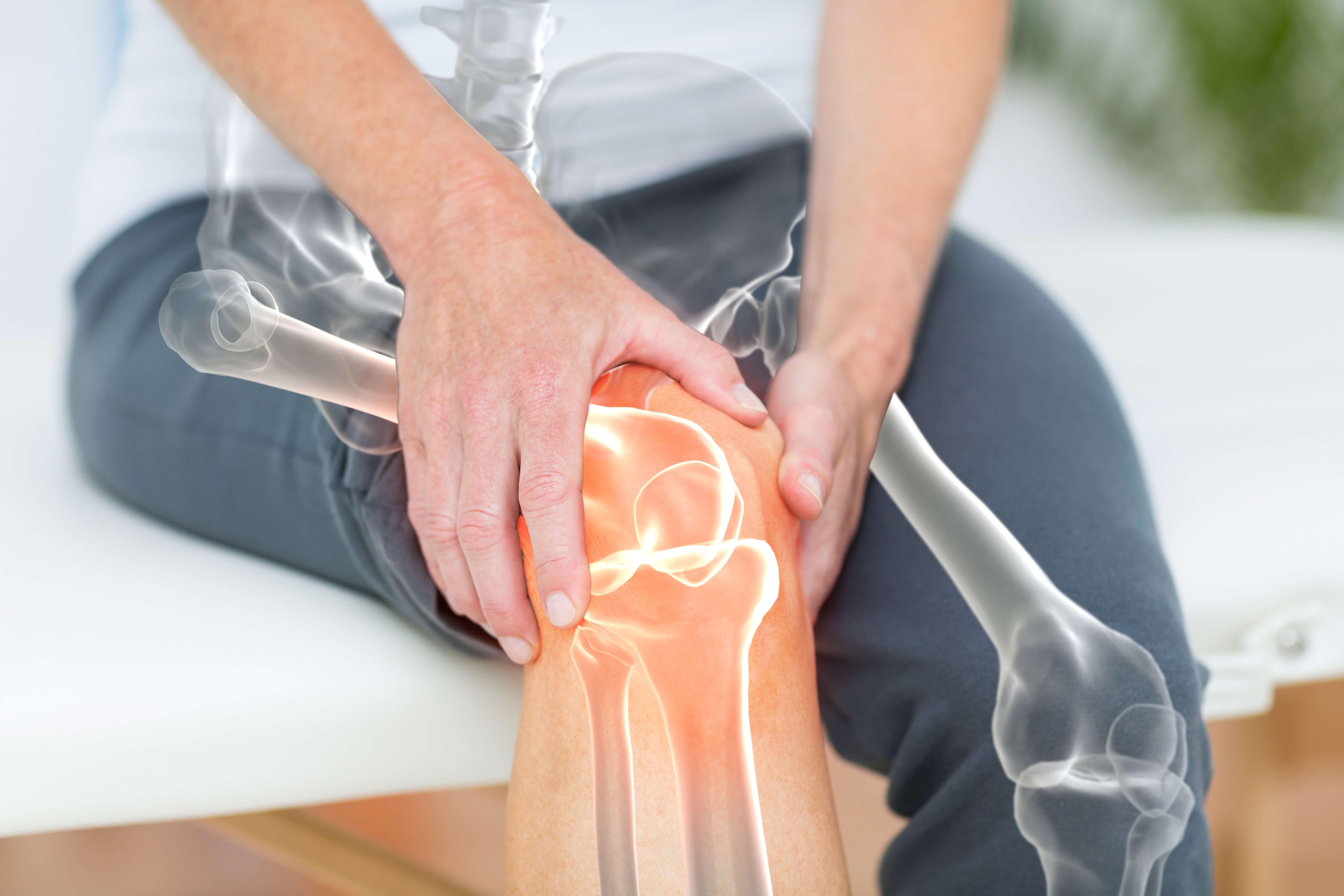 gesundheit-wohlbefinden-schmerzen-in-knie-schulter-huefte-wann-ist-es-arthrose