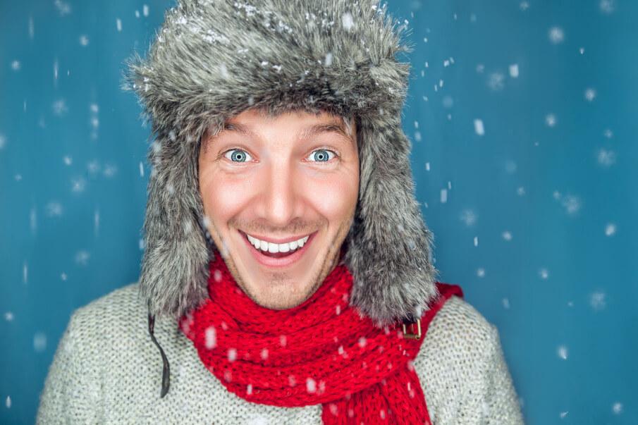 gesundheit-wohlbefinden-ohne erkaeltung-winter