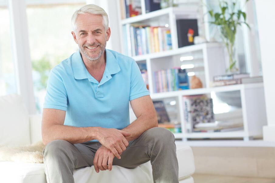 maennergesundheit-prostata-probleme-hilfe