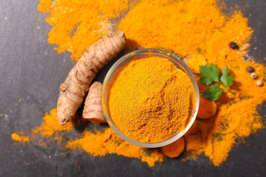 vitamine-co-kurkuma-wie-gesund-gewuerz