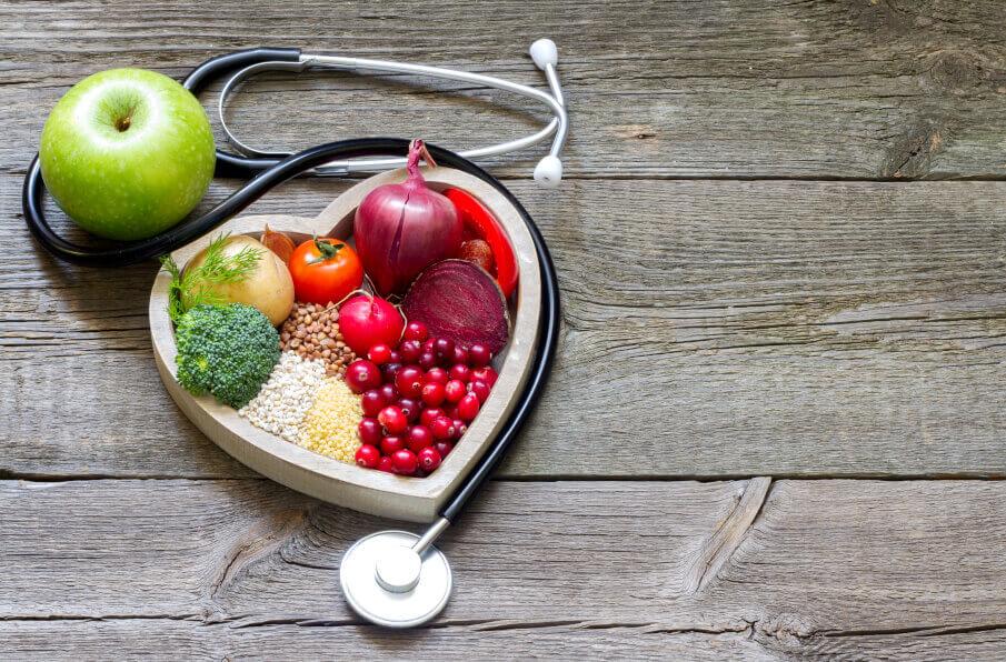 vitamine-co-wer-braucht-nahrungsergaenzungsmittel