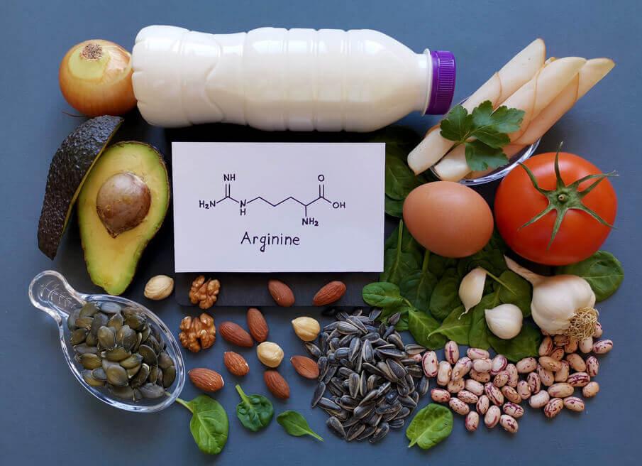 gesundheit-wohlbefinden-mit-l-arginin-blutdruck-senken