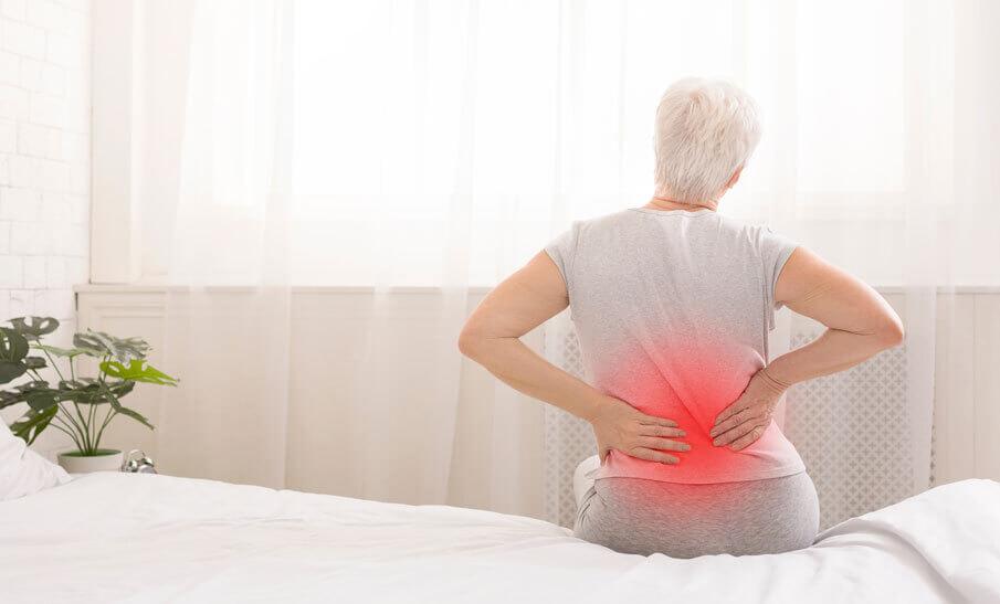 gesundheit-wohlbefinden-rheuma-symptome-behandlung-ernaehrungstipps