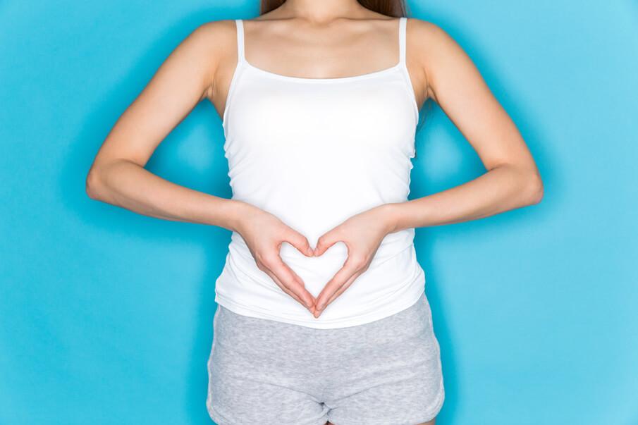 gesundheit-wohlbefinden-gesunder-darm-das-kann-man-dafuer-tun