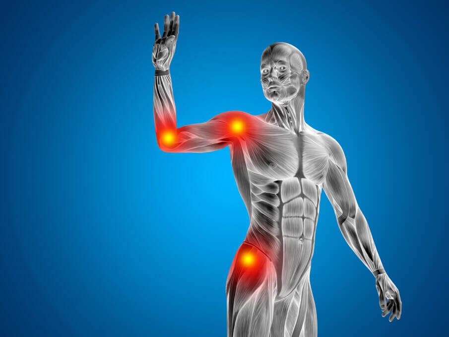 gesundheit-wohlbefinden-versteckte-entzuendungen-im-koerper-symptome-erkennen-ursachen-behandeln