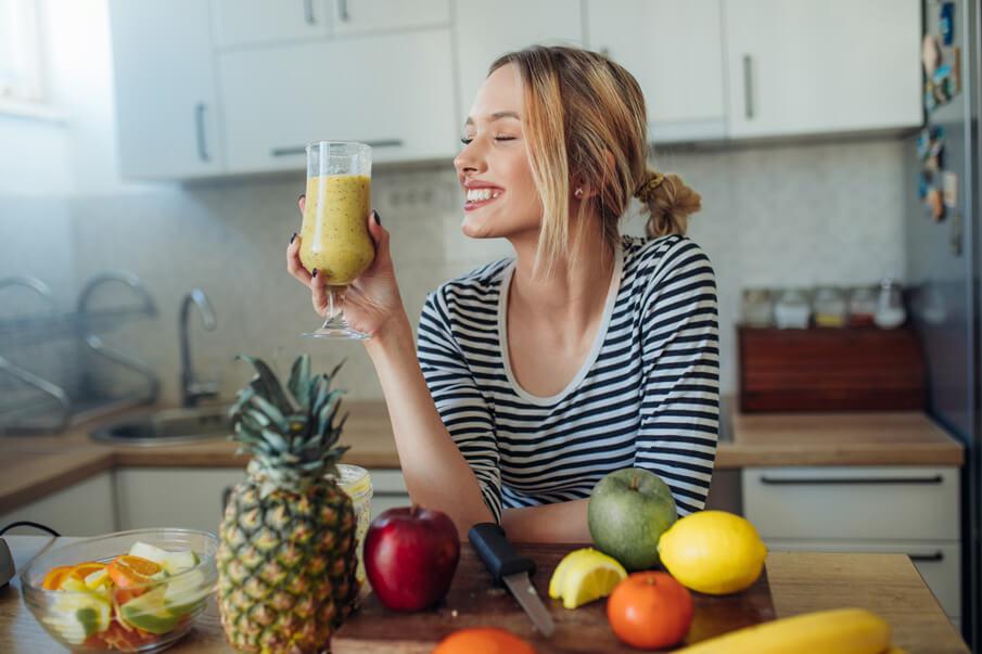gesundheit-wohlbefinden-vitamine-fuer-frauen-das-sollte-frau-wissen