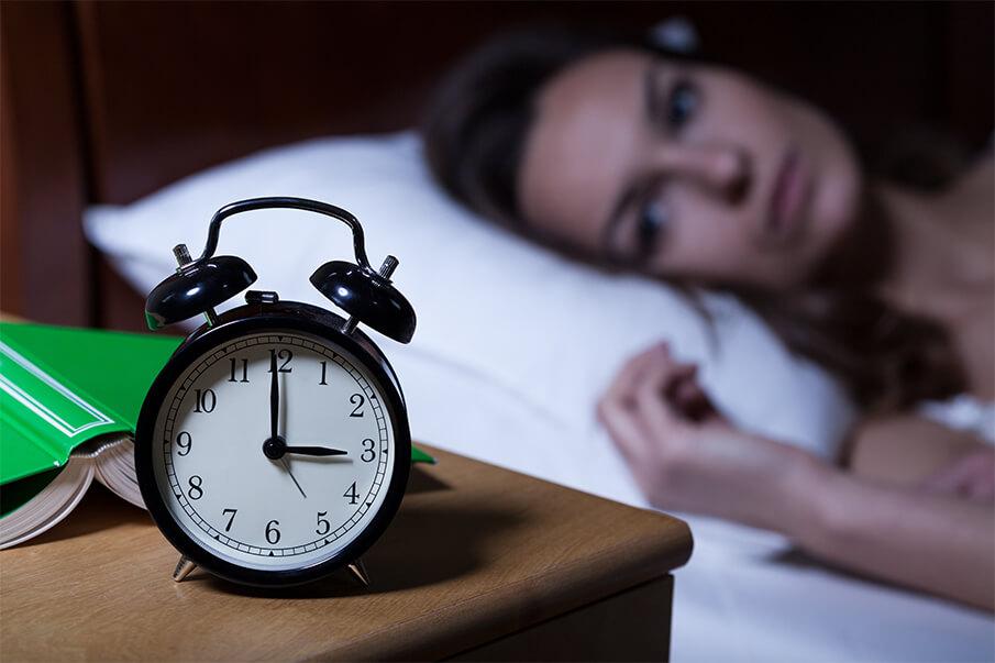 gesundheit-wohlbefinden-einschlafprobleme-entspannt-ins-reich-der-traeume-mit-unseren-tipps-zum-einschlafen