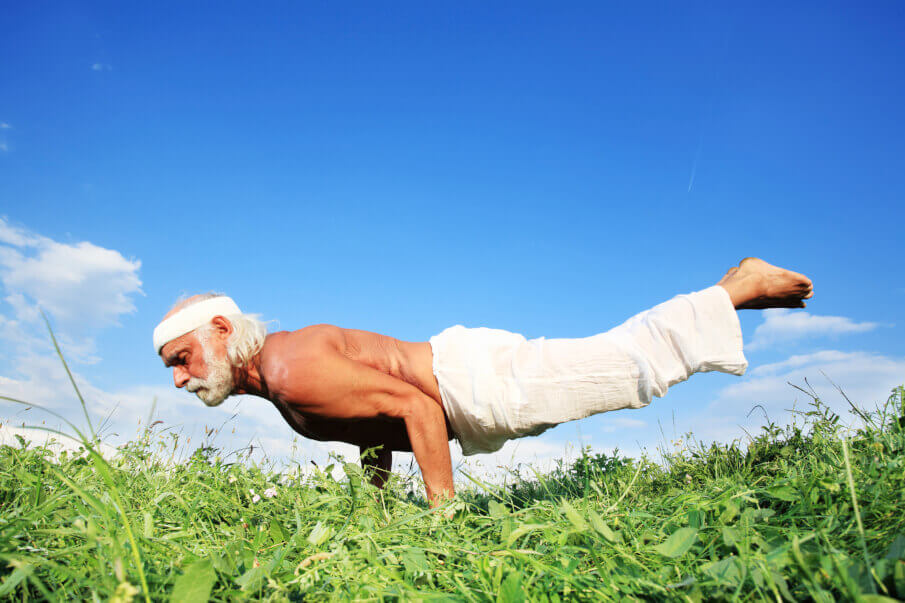 vitamine-co-magnesiummangel-vorbeugen
