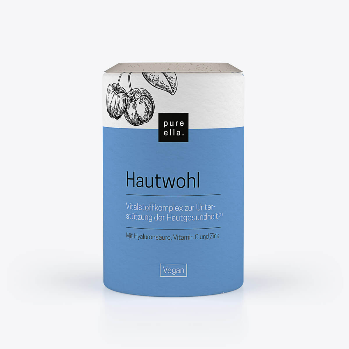 HAUTWOHL