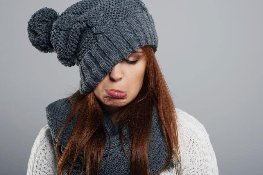 gesundheit-wohlbefinden-winterdepression-was-hilft